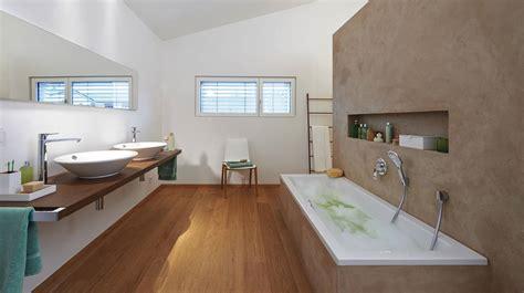 Badezimmer In Skandinavischem Stil Modern Einrichten