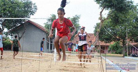penentuan juara grup sukun ivojo putri bakal hadapi pplp