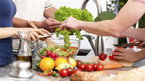 groupe de cuisine les cuisines collectives des avantages bien au à de la