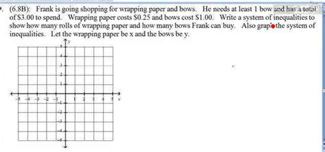graphing linear inequalities worksheet homeschooldressage com