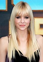 Anna Faris Doesn't Believe in Closure After Split from ...