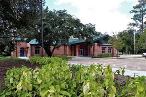 kingwood community center venues event spaces 4102
