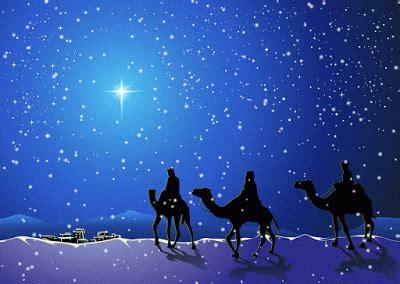 imagenes navidenas animadas gifs