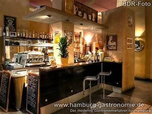 Jobs Gastronomie Hamburg : ristorante porta nova flickr ~ Watch28wear.com Haus und Dekorationen