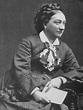 Princess Alexandrine of Baden - Wikipedia