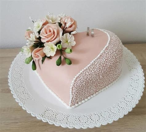 Pin By On Wedding Cakes Pinterest Cake
