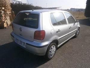 Volkswagen Selestat : heizk rper klimaanlage volkswagen polo iv 6n2 benzin r 3388718 ebay ~ Gottalentnigeria.com Avis de Voitures