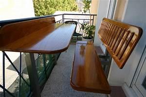 Banc Salle à Manger : banc salle a manger 4 paul blanc menuiserie nos r233alisations de meubles digpres ~ Teatrodelosmanantiales.com Idées de Décoration
