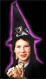 The Worst Witch images The Worst Witch wallpaper and ...