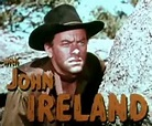 John Ireland (actor)   Wiki & Bio   Everipedia