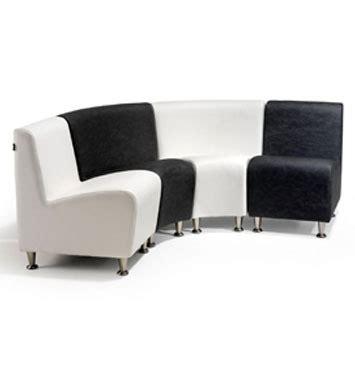 elegance salon waiting area seats salon welcome area