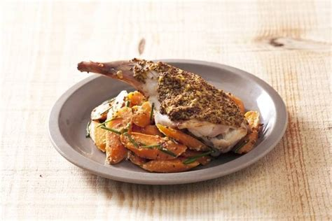 lapin cuisine cuisine du lapin broché francis lucquiaud