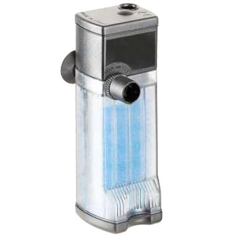 filtre sous aquarium filtre 304 pour aquarium poissons rouges et tortues