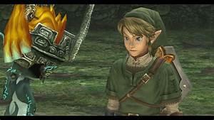 The Legend of Zelda: Twilight Princess HD (Game) - Giant Bomb