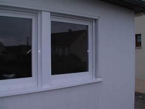 Html Neues Fenster : ms finkbohner referenzen ~ A.2002-acura-tl-radio.info Haus und Dekorationen