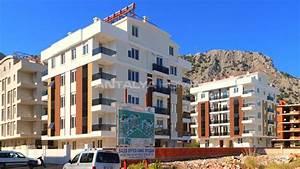 Häuser In Der Türkei : prestige park h user h user zum kauf in der t rkei ~ Markanthonyermac.com Haus und Dekorationen