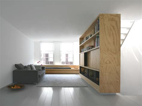 i29   Interior architects · home 01 · Divisare