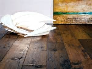 1000 ideas about wide plank flooring on wide plank plank flooring and diy flooring