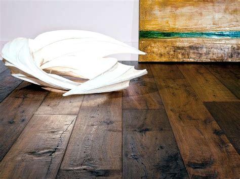 linoleum flooring widths 1000 ideas about wide plank flooring on pinterest wide plank plank flooring and diy flooring