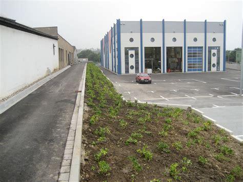 Garten Und Landschaftsbau Herten by Industrie Gewerbe M 246 Ller Galabau Herten