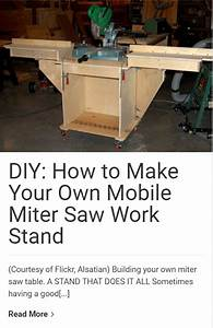 How to Use a Miter Saw for Crown Molding Cuts