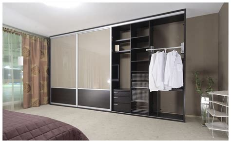 Kitchen Cupboards With Sliding Doors by Sliding Door Bedroom Cupboards Weizter Kitchens