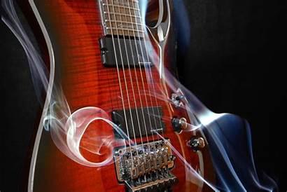 Guitar Wallpapers 5k 4k Elctric Backgrounds 1206