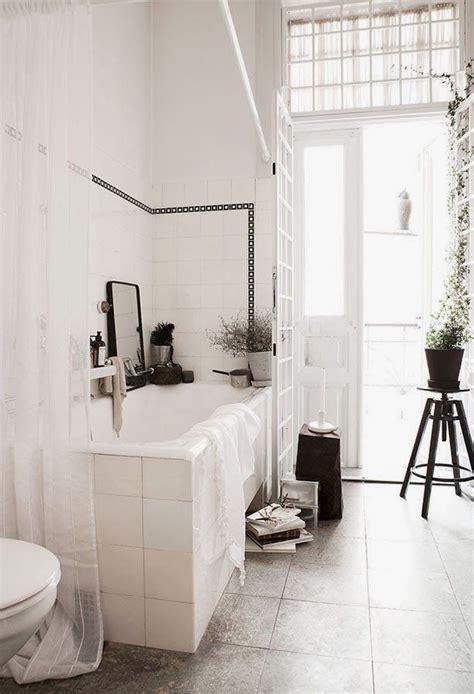 relaxing bathrooms 50 relaxing scandinavian bathroom designs digsdigs
