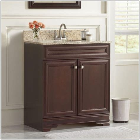 kitchen sink and faucet combo home depot kitchen set