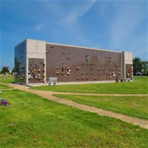 glen memorial gardens glen memorial park 12 photos funeral services