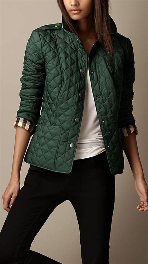 25 Best Ideas About Quilted Jacket On Pinterest