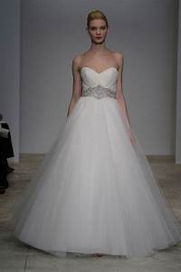 prom dresses orlando florida mall amore wedding dresses With wedding dresses orlando