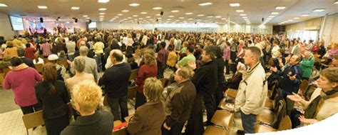 porte ouverte culte en direct culte en direct a 9h30 chaque dimanche matin