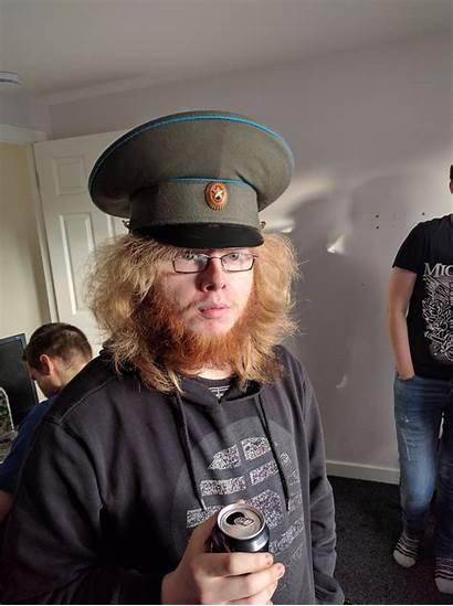 Dankula Count Communist Meme Browser