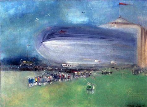 paintings of Labas Alexander A.