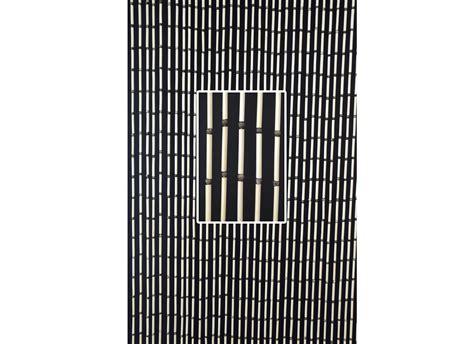 Fenster Sichtschutz Tedox by Bambus Gardinen Bamboo Garden Wallpaper Free Hd