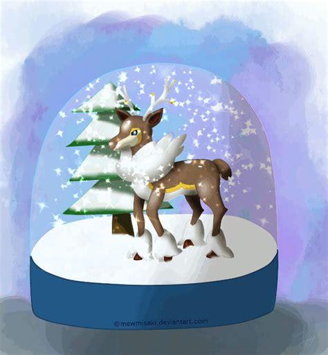 Animated Snow Globe Wallpaper - animated snow globe wallpaper wallpapersafari