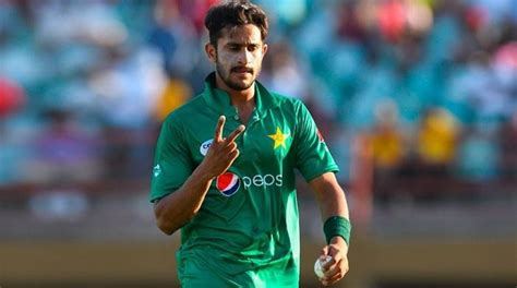 Hasan Ali Ravages Dhaka Dynamites With 5-wicket Haul In