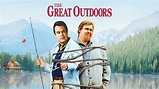 The Great Outdoors (1988) - AZ Movies