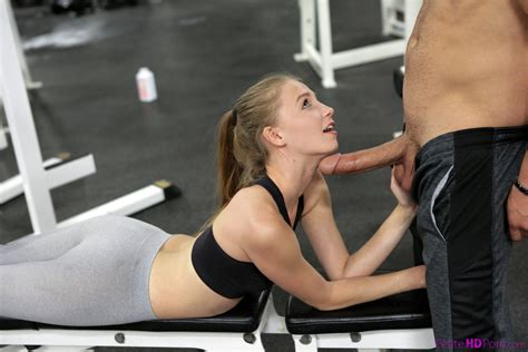 Sex At The Gym Nubiles Porn 07