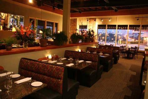 terra columbia restaurants review  experts