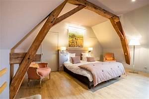 Beaune Chambre D39htes Ct Rempart Beaune