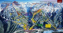 Vail Resorts to Buy Whistler Blackcomb, B.C. for $1.06 ...