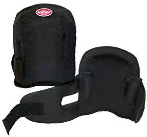 93010 pro flooring knee pads co uk diy tools