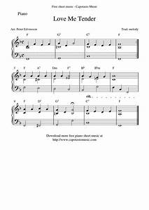 piano songs for beginners with letters and numbers With keyboard music sheets for beginners with letters