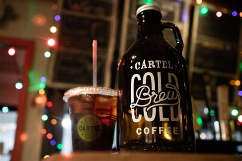 336 reviews of cartel coffee lab the coffee quality is as stellar here as the tempe location. Cartel Coffee Lab Scottsdale Arizona-1 | For Two, Please