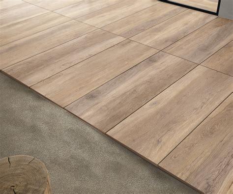 Terrassenplatten Holzoptik Kastanie Großformat 40x120x2cm