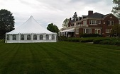 The French House | Premier Park Events
