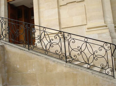 Wrought Iron Stair Panels Ornamental Style — New Home Design. Kitchen Yellow Walls White Cabinets. Commercial Kitchen Cabinets. Kitchen Cabinets Interior. Kitchen Food Cabinet. Hardwood Cabinets Kitchen. Resurface Kitchen Cabinets Before And After. Cape Cod Kitchen Cabinets. Decorations For Top Of Kitchen Cabinets