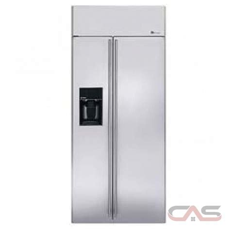 zissdkss monogram refrigerator canada  price